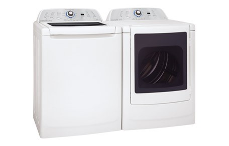 Scratch And Dent Appliances Super Store Dryers