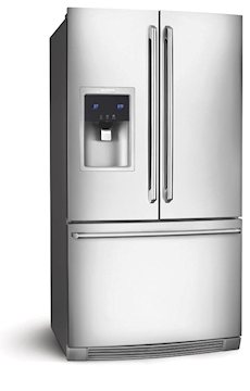 Click to view Appliance Examples