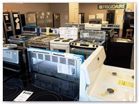 appliance-store_pic_1