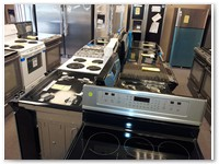 appliance-store_pic_2