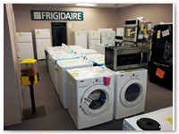 appliance-store_pic_3