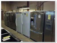 appliance-store_pic_4