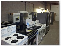 appliance-store_pic_5
