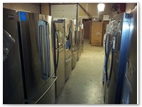 appliance-store_pic_6