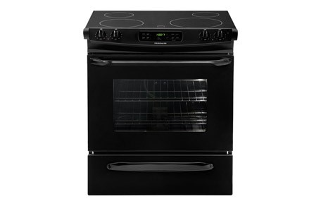 Scratch And Dent Appliances Super Store Electric
